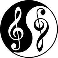 Fab Music